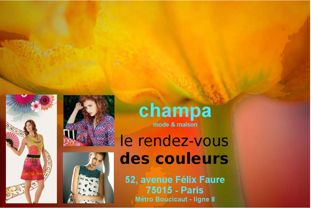 offres spéciales du printemps . Spring and summer special offers